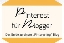 Blog Your Thing / Bilder, Blogartikel & Inspirationen von Blog Your Thing
