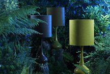 verlichting jaapborg / interieur design