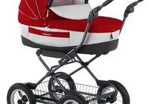Baby Gear Rentals (CZ) / Baby Gear Rentals in Czech Republic