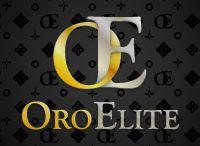 OroElite / Il compro oro di fiducia a Roma