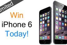 Free Iphone 6\6s