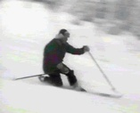 Telemark / Free your heel - Free your mind!