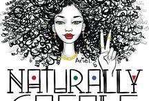 NaturallyCreole Blog