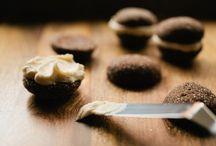 Sweet Stuff!  / by HKC