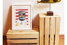 RegalaArte por navidad! / painting · ceramics · prints · illustrations · sculpture · creation · art gallery · culture · exhibition · art · decoration · art collection