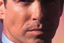 007-James Boond !!!