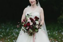 Bouquets / All bouquets