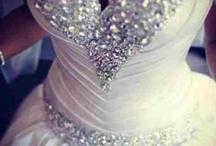 Matrimonio♥