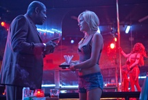 Catch.44 / 'Catch .44'- Thriller. Three girls working for a crime boss land up in unexpected chaos. Forest Whitaker, Bruce Willis, Malin Akerman. http://numet.ro/catch44
