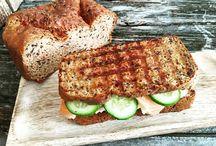 Low Carb   Frühstück / Auf dieser Pinnwand stelle ich die ultivative Sammlung an Low Carb Rezepten fürs Frühstück zu sammen. So wirst du während einer Ernährungsumstellung bei Low Carb Diät garantiert auf nichts verzichten müssen und kannst lecker mit Genuss abnehmen.