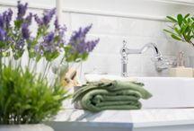 bylinkove koupele
