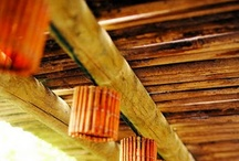 Bamboo / Bambu