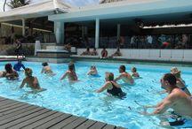 Hotel Meliá Paradisus - Punta Cana / HOTEL MELIÀ PARADISUS en PUNTA CANA, ya tenemos las vacaciones a la vuelta de la esquina.  L'HOTEL MELIÀ PARADISUS de PUNTA CANA nous a fait parvenir plusieurs photos, nous avons les vacances juste autour du coin.