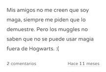 Harry potterrrrrr