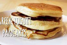 Quick & Easy Video Recipes / Videos of Quick & Easy Recipes
