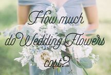 Floral Design Resources