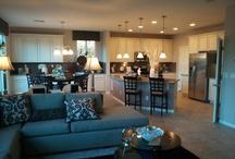 Indoor Decorating/Home