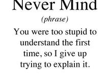 describing me......LOL