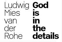 Best typefaces