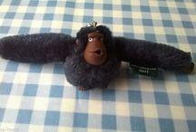 matt-kipling monkey keyring £8.50