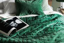| Bedroom 2 |