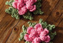 Flores para cochita