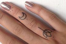 Tattoos main
