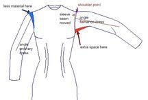 sew sleeves1