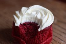 Idées déco cupcakes