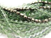 beads...love!