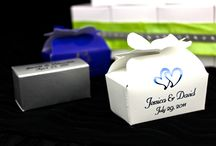 Special Occasions- Chocolates by Grimaldi