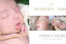 newborn federicapollri