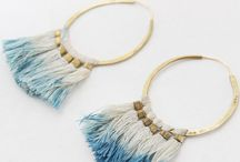 Handmade_Earrings