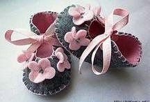 bb zapatos