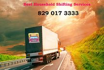 About Bangalore Focused Movers Packers Organizations / Packers and Movers Bangalore List, Get Best Price Quotes, Comapare Movers and packers Charges,  Top, Local Household Shifting Services @ http://packers-movers-bangalore.in/
