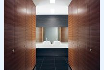 Infinite / The ultimate in classic modernity, Infinite delivers sleek clean lines, flush fronts and minimalist fittings. This is a contemporary, high quality solution, perfect for the most stylish environments.