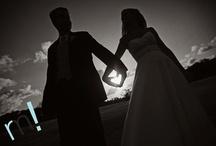 wedding photography / by Jaime Lorenzoni