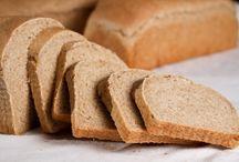 Be Still Farms Bread