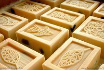 artisan soaps