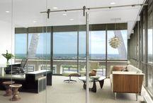 Διαχωριστικα γραφειων / Η Simpas lll glass έχει μεγάλη εξειδίκευση στη μελέτη και κατασκευή διαχωριστικών χωρων.