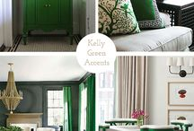 Emerald City Accents