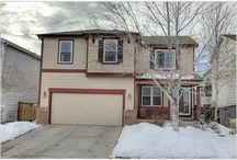 Highlands Ranch / Homes in Highlands Ranch, CO