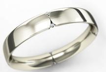 Crushing on Fine Jewelry