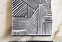 Christine Joy Design Sketchbook