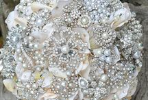 Bouquets / by Karen Riley-Belle (Bella Events by Kay)