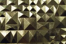 ShapeS / / Stripes / Lines / Triangles / Cubes / / by Francesca Patanè