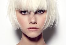 ARLEQUIN HAIR CONCEPTS / BEAUTIFUL HAIR  ....