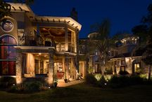 Landscape Lighting| Spring, TX / LED Landscape Lighting