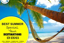 Holiday Packages in India / Book your perfect holiday package in India from a wide range of vacation packages and explore all exciting tourist Destination with Friends Travel Deal.