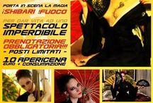 Eventi_Italia / Eventi e appuntamenti in Italia